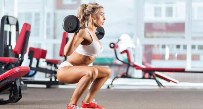 Обязательно включайте легкие тренировки в свой план: и вот почему