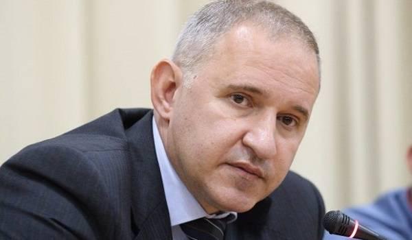Известный врач рассказал, как Украина может избежать полного локдауна