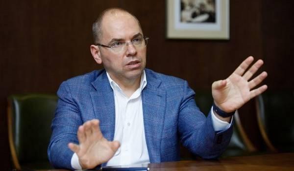 Степанов о локдауне: он сведет к нулю количество заражений коронавирусом