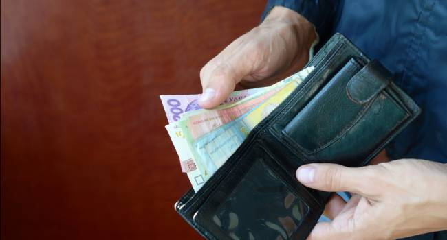 Деньги получат не все: в декабре в Украине пройдет очередной перерасчет пенсий и других выплат