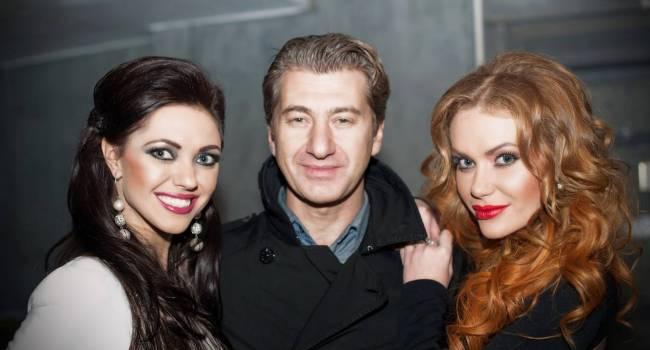 «Меняться исключительно в угоду правилам – считаю, что это неправильно»: Никитин дал понять, что группа «НеАнгелы» никогда не запоет на украинском языке