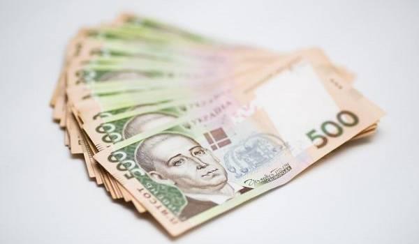 А как же указ Зеленского? У Шмыгаля перенесли на конец 2021 года повышение минималки до 6,5 тыс. грн.