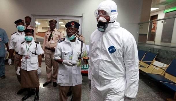 ВОЗ: Африка пока не готова к вакцинации от COVID-19
