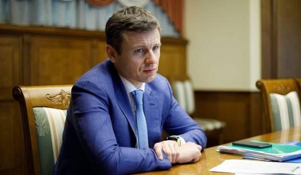 Когда Украина получит транш от МВФ: глава Минфина озвучило неоднозначный прогноз