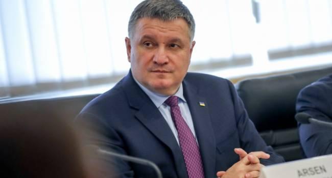 Политолог: На самом деле Аваков у нас больше глава правительства, чем министр. Если он о чем-то говорит, значит, есть реальная угроза, на которую нужно реагировать