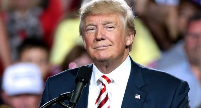 В штате Висконсин по требованию Трампа провели пересчет голосов
