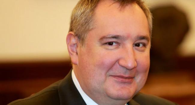 «Мы круче, чем НАСА»: Рогозин похвастался достижениями Роскосмоса