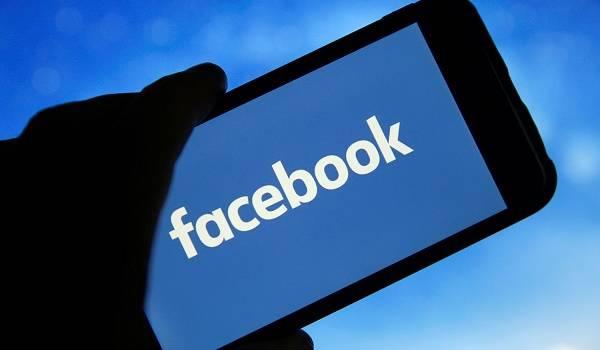 Соцсеть Facebook анонсировала выпуск собственной криптовалюты