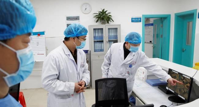 Новый антирекорд: В ВОЗ рассказали о количестве заболевших коронавирусом за сутки