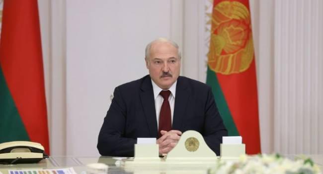 «Обманщик и опасный человек для России»: политолог объяснил, почему не любит Лукашенко