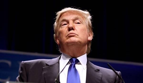 СМИ: на инаугурации Байдена Трамп может анонсировать свое участие в президентских выборах в 2024 году
