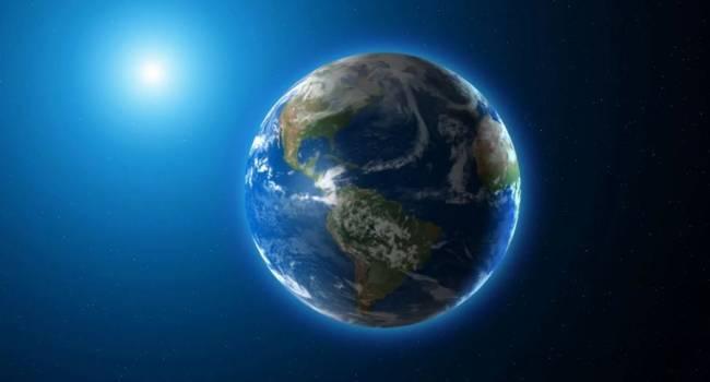 Земля приблизилась к черной дыре на 2000 световых лет