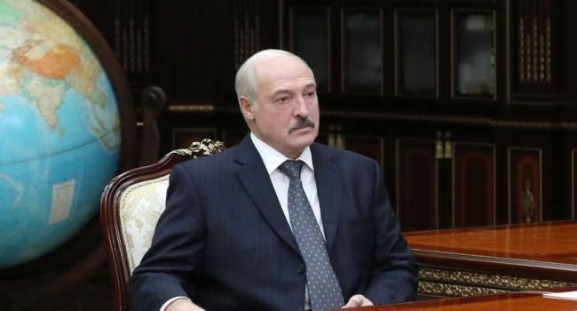 «До следующей осени точно»: политолог рассказал, когда Лукашенко покинет должность