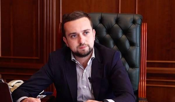 В ОП раскрыли подробности трагедии из-за смерти пациентов на ИВЛ во Львовской области