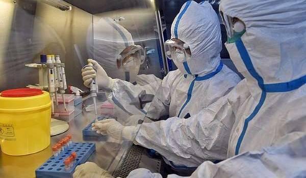 «Не из Уханя»: Ученые сделали сенсационное заявление о распространении коронавируса