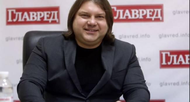 Самый высокий уровень смертности придётся на декабрь: астролог Влад Росс прогнозирует полный локдаун из-за коронавируса в Украине
