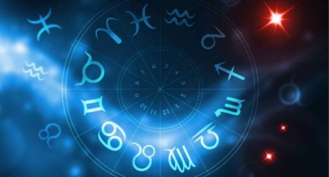 Подробный гороскоп на декабрь-2020 для Львов, Дев, Весов и Скорпионов