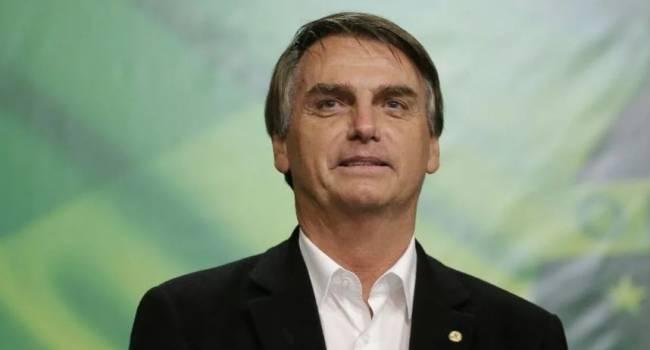 «У меня есть собственные источники»: президент Бразилии заявил о масштабных фальсификациях на выборах в США