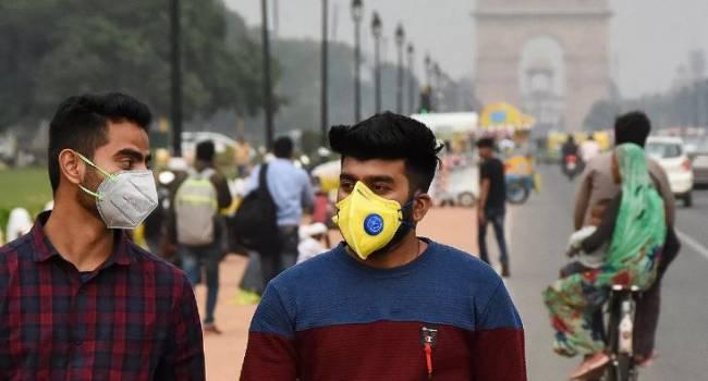 Нашли виноватых: китайские ученые назвали страну, где появился коронавирус