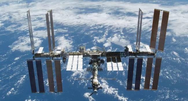 «Экономически необоснованно, ресурсов не хватит»: Эксперт отреагировал на заявление российских учёных о создании собственной орбитальной станции