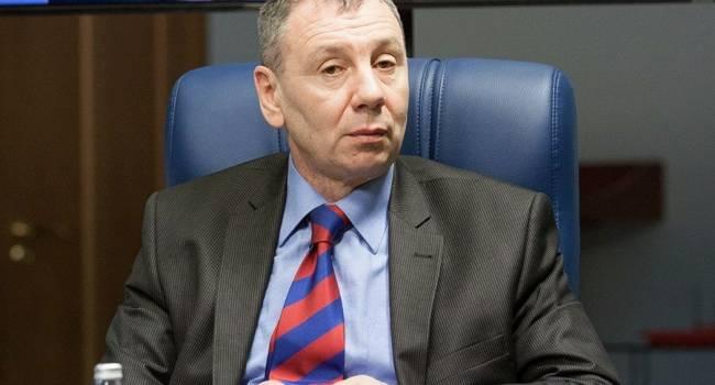 «Прямо как в Баварии»: Марков рассказал, как работают крымчане