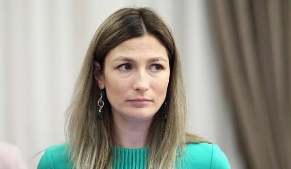 Джапарова: Россия однозначно получит приглашение к участию в Крымской платформе