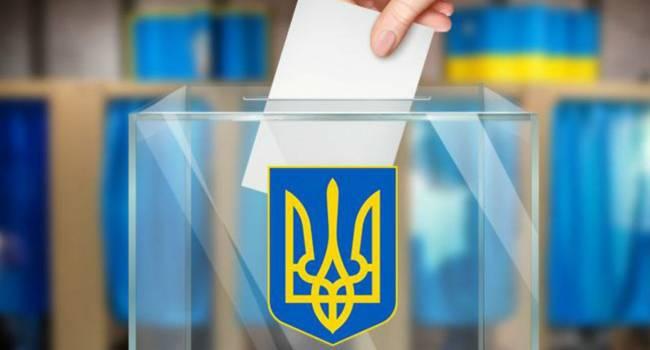 Лямец: Людям, которые голосуют за «Слугу народа» или за Порошенко не хочется жить с ответственностью и с чувством того, что они ошиблись