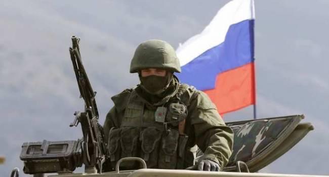 Политолог: в Москве настоящая истерика – готовы высадить десант в Одессе, в случае блокировки российских военных в Приднестровье
