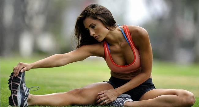 5 навыков для гармоничного и здорового тела