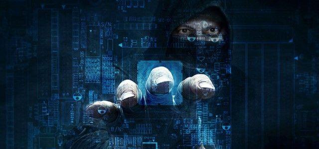 Основы финансовой безопасности — как работают схемы мошенничества?