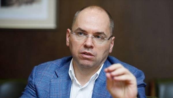 Степанов попросил посла США предоставить вакцину от COVID-19 «в режиме чрезвычайных ситуаций»