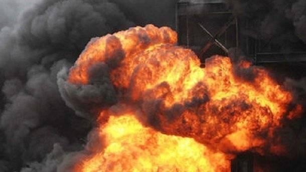 «Разворотило наизнанку»: В Донецке от сильного взрыва погибла 20-летняя девушка, ее мать тяжело ранена