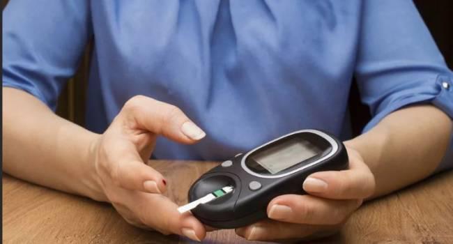 Доктор назвала самый неожиданный симптом диабета второго типа