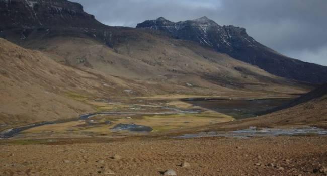 Первой будет уничтожена Центральная Азия: ученые рассказали о неминуемой климатической катастрофе