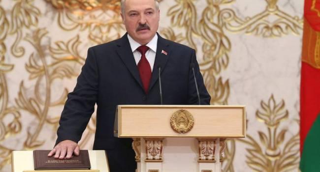 Он станет премьер-министром: Венедиктов рассказал о планах Лукашенко