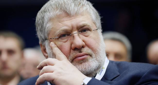 Марченко: Госпредприятия по-прежнему приносят прибыль только Коломойскому, тогда как для государства от них одни убытки