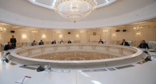 Эксперт: если Киев добьется пересмотра Минских договорённостей, это сыграет не в его пользу