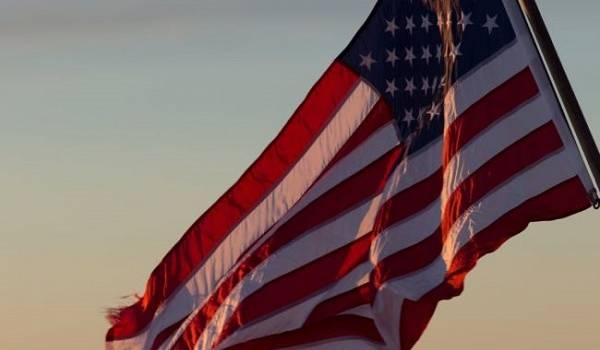 Кандидат на должность главы министра финансов США назвала пандемию COVID-19 «американской трагедией»