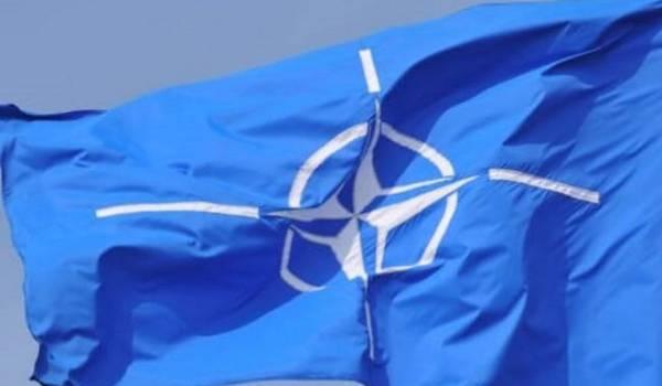 В НАТО назвали РФ «глубочайшим геополитическим вызовом» для стран-союзников