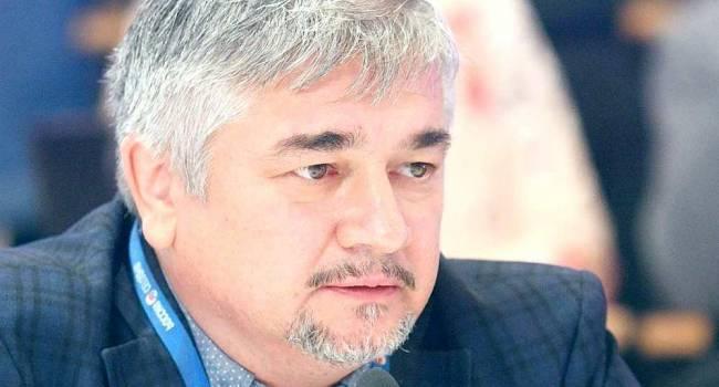 «После такого Украину никогда не примут в Евросоюз»: Ищенко заявил, что история с «Северным потоком-2» сделает Берлин врагом Киева