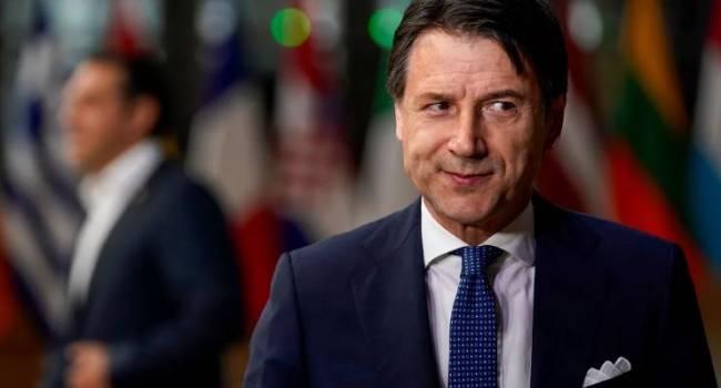 Председательствовать будет Италия: стало известно о главных темах саммита «Большой двадцатки» в 2021 году