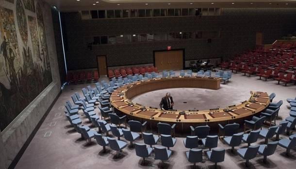 Кулеба сообщил о срыве попытки признания в ООН легитимности «Л/ДНР»