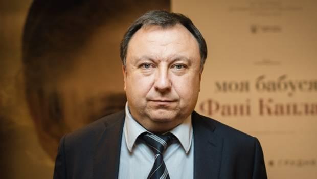 «Полный хаос и паралич власти»: Княжицкий прокомментировал перспективу «новогоднего локдауна»