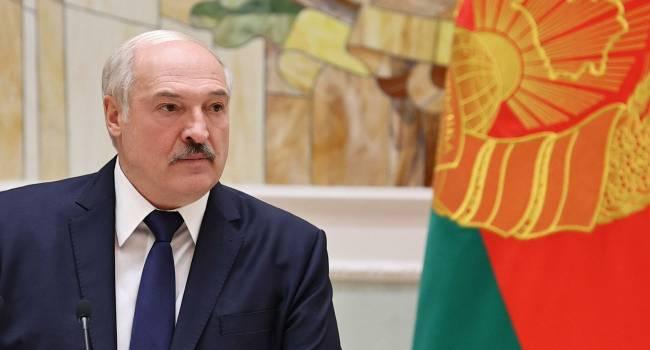 «Бессовестное поведение»: Лукашенко заявил, что Польша и государства Прибалтики ведут целенаправленную деструктивную политику в отношении Беларуси