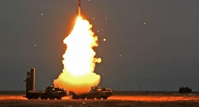 «Российско-японская война?»: На спорных территориях РФ и Японии накаляется обстановка. Кремль развернул ЗРК «С-300В4»
