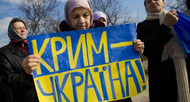 Встреча Кулебы и Чавушоглу: Турция приветствует Крымскую платформу