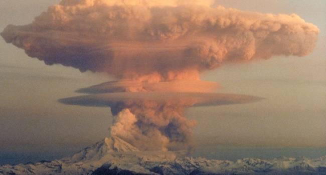 Оружие массового уничтожения: Зеленский распорядился исполнить 7 резолюций ООН