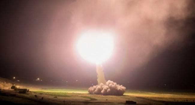 Иран нанесет ракетные удары в декабре: Израиль и США срочно усиливают координацию