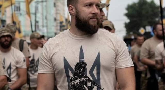 «Бред сумасшедшего»: Жорин подает в суд на депутата от ОПЗЖ из-за клеветы