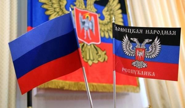 Боевики «Л/ДНР» анонсировали введение срочной службы с 2021 года: что известно о реакции «военнообязанных»